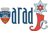 Arad JC