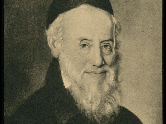 Sărbători evreiești - Wikipedia